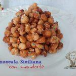pignoccata-siciliana-con-mandorle