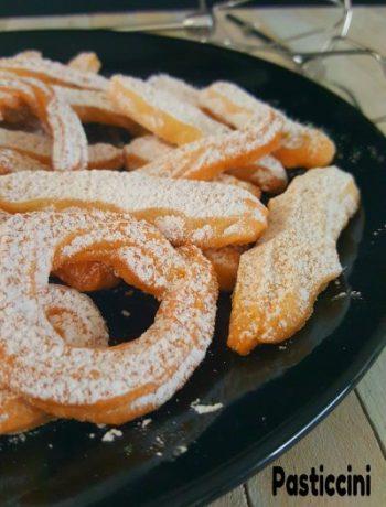 biscotti-al-burro