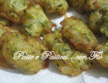 frittelle.di.zucchine.pastellate