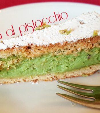 cassata.al.pistaccchio