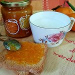 marmellata di mandarini 4