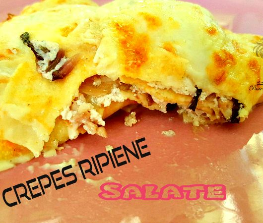 crepes-salate-ripiene