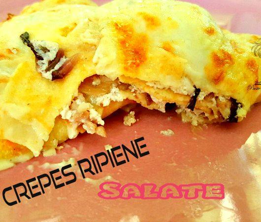 crepes-salate-ripiene