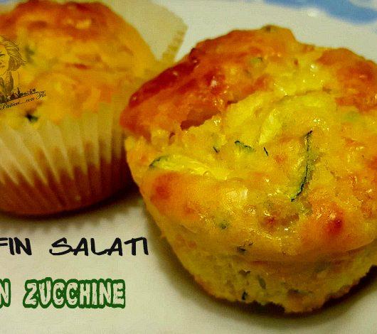 muffin-salati-con-zucchine
