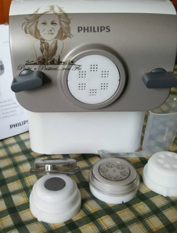 pasta-maker-philips