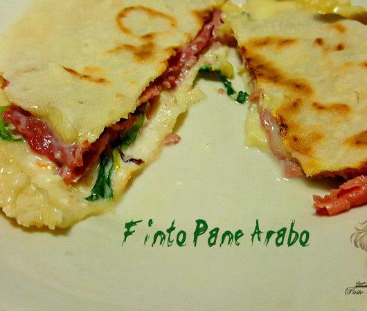 finto-pane-arabo1