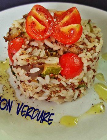 quinoa-con-verdure