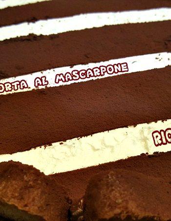 riciclo-pandoro-torta-al-mascarpone