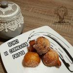 sfinci-fritte-di-carnevale