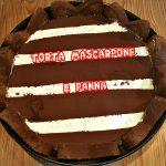 torta-mascarpone-e-panna