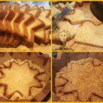 torta-riciclo-pandoro