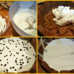 torta-riciclo-pandoro-jpg1