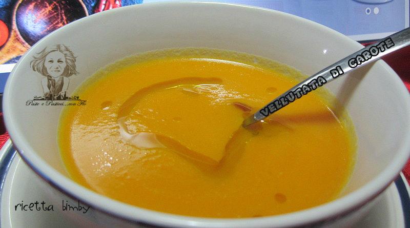 vellutata-di-carote