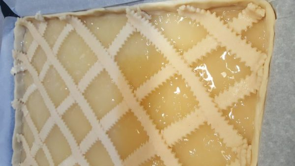 crostata-al-gelo-di-limone2