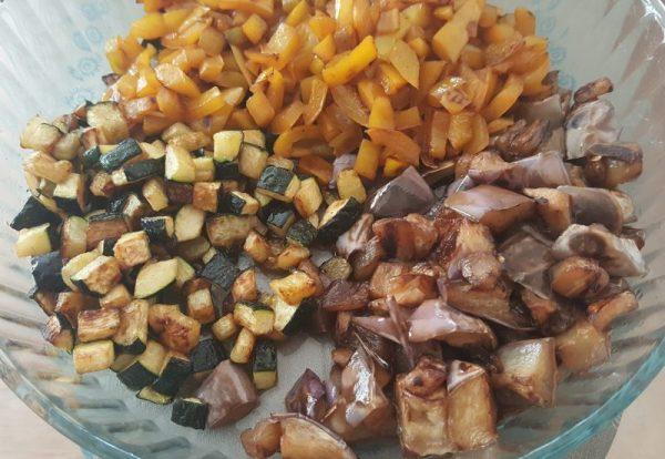 verdure-rosolate