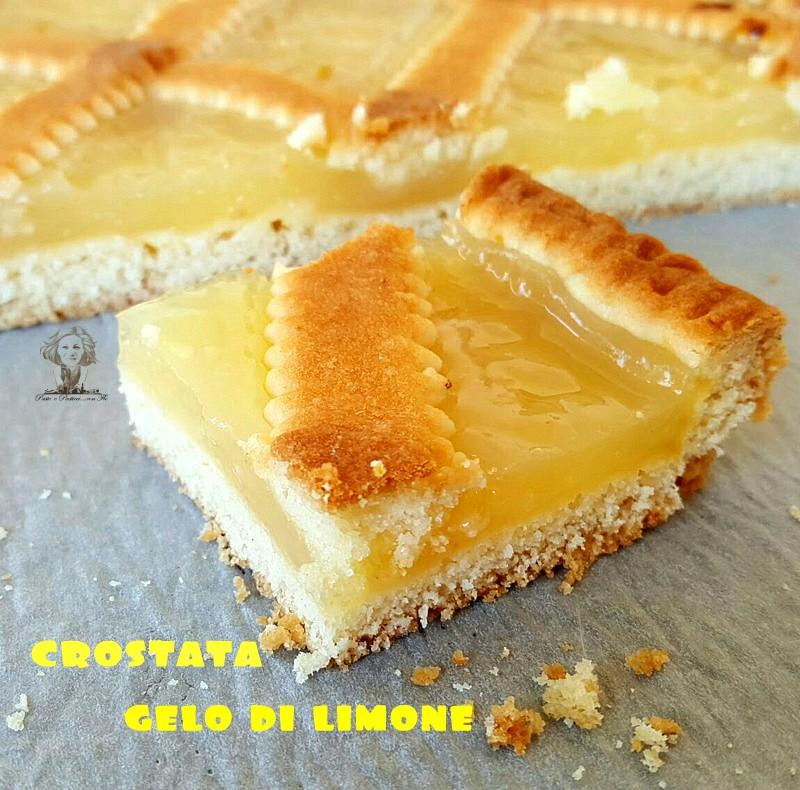 crostata-al-gelo-di-limone