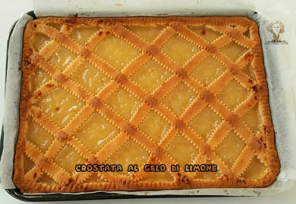 crostata-al-gelo-di-limone1