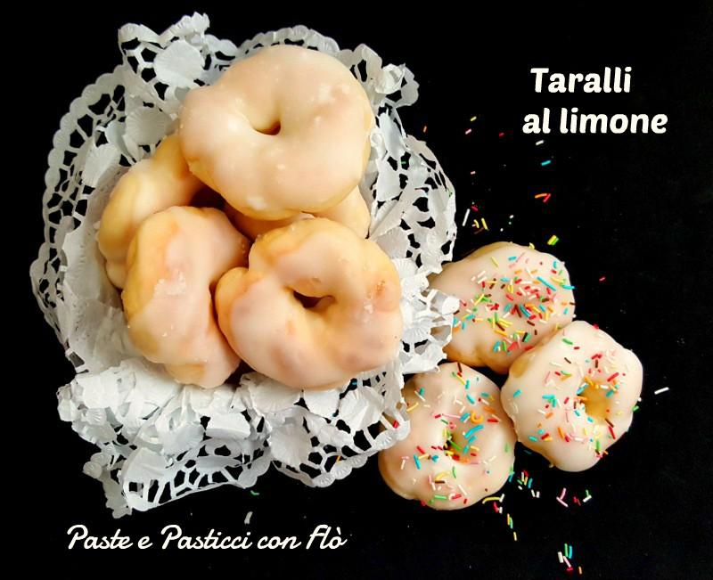 Taralli_dolci_con_glassa_al_limone