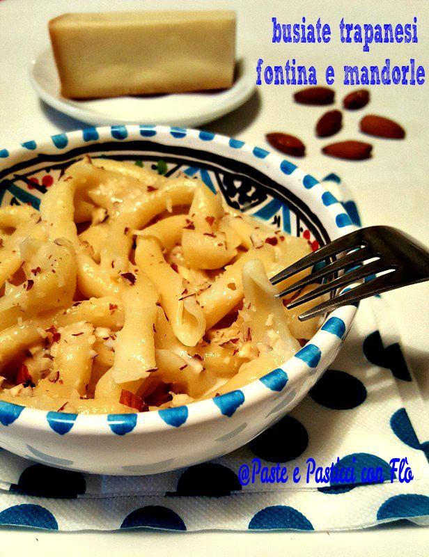 busiate-trapanesi-fontina-e-mandorle