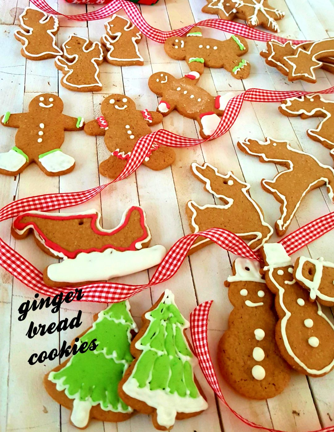 ginger-bread-cookies