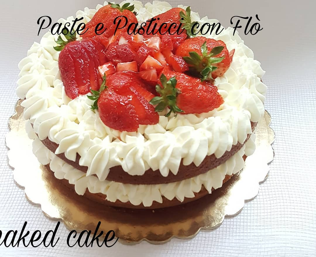 naked-cake-crema-mascarpone-e.fragolle