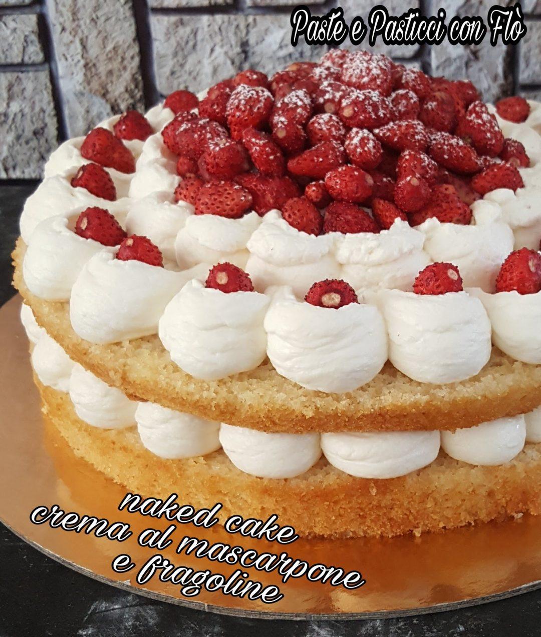 naked-cake-crema-mascarpone-e.fragoline