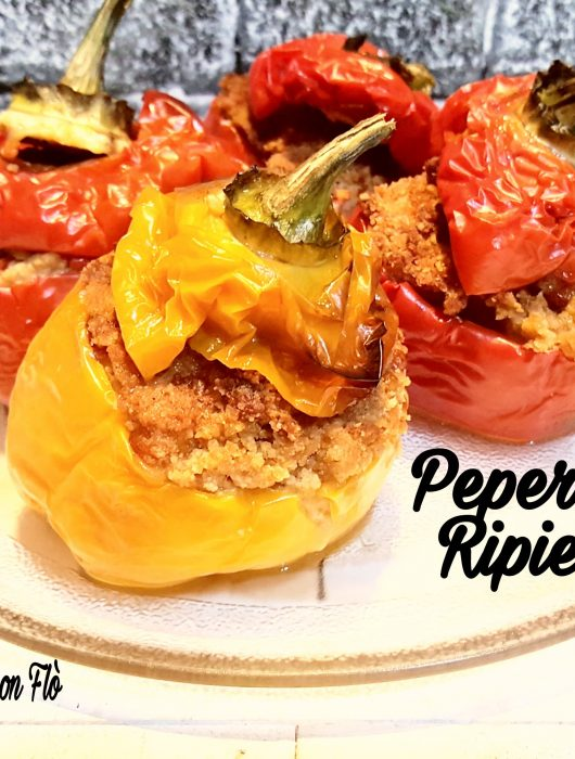 peperoni-al-forno-ripieni-di-magro