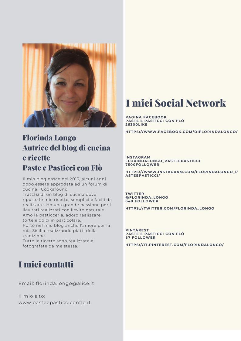 MEDIAKIT-FLORINDA-LONGO