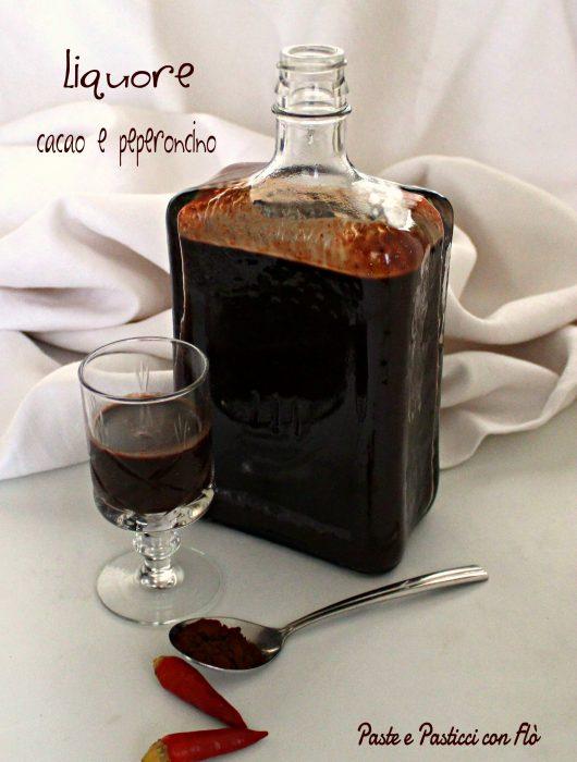liquore_cacao_e_peperoncino