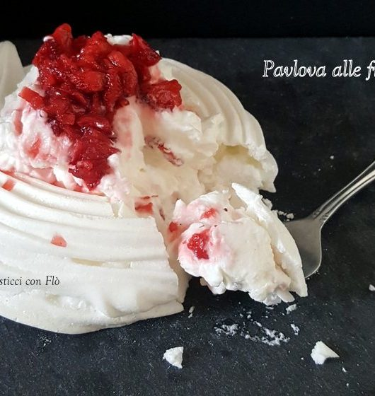 mini.pavlova.alle.fragole